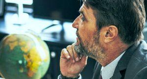 Speech Topics on International Policies